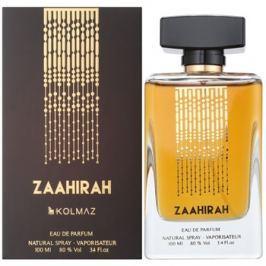 Kolmaz Zaahirah parfémovaná voda pro ženy 100 ml