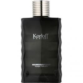 Korloff No Ordinary Man parfémovaná voda pro muže 100 ml parfémovaná voda