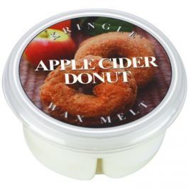 Kringle Candle Apple Cider Donut vosk do aromalampy 35 g vosk do aromalampy