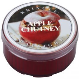 Kringle Candle Apple Chutney čajová svíčka 35 g