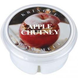 Kringle Candle Apple Chutney vosk do aromalampy 35 g vosk do aromalampy