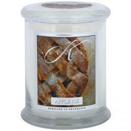 Kringle Candle Apple Pie vonná svíčka 411 g střední
