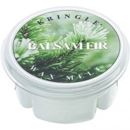 Kringle Candle Balsam Fir vosk do aromalampy 35 g vosk do aromalampy