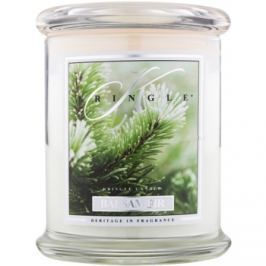 Kringle Candle Balsam Fir vonná svíčka 411 g