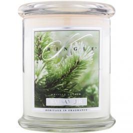 Kringle Candle Balsam Fir vonná svíčka 411 g vonná svíčka