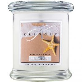 Kringle Candle Beachside vonná svíčka 127 g vonná svíčka
