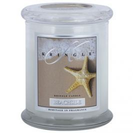 Kringle Candle Beachside vonná svíčka 411 g