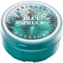 Kringle Candle Blue Spruce čajová svíčka 35 g čajová svíčka