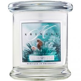 Kringle Candle Blue Spruce vonná svíčka 127 g