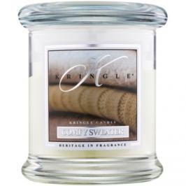 Kringle Candle Comfy Sweater vonná svíčka 127 g vonná svíčka
