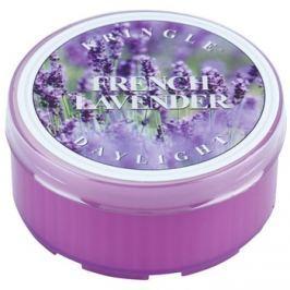 Kringle Candle French Lavender čajová svíčka 35 g čajová svíčka