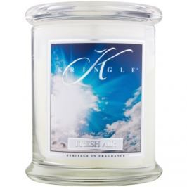 Kringle Candle Fresh Air vonná svíčka 411 g vonná svíčka