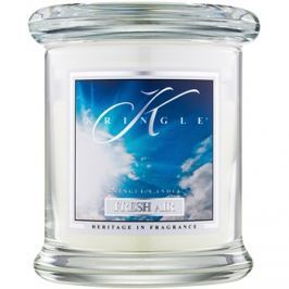 Kringle Candle Fresh Air vonná svíčka 127 g