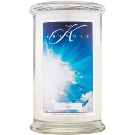 Kringle Candle Fresh Air vonná svíčka 624 g vonná svíčka