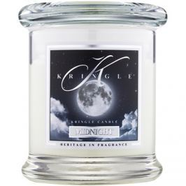 Kringle Candle Midnight vonná svíčka 127 g