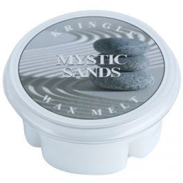 Kringle Candle Mystic Sands vosk do aromalampy 35 g vosk do aromalampy
