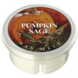 Kringle Candle Pumpkin Sage vosk do aromalampy 35 g