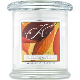 Kringle Candle Touch of Autumn vonná svíčka 127 g vonná svíčka