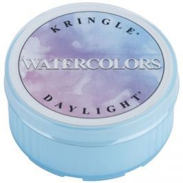 Kringle Candle Watercolors čajová svíčka 35 g