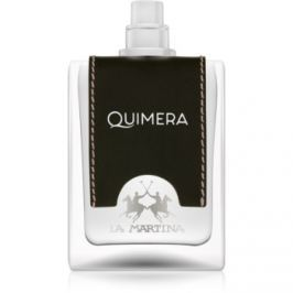 La Martina Quimera Hombre voda po holení pro muže 100 ml