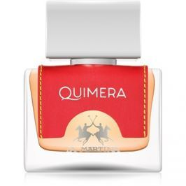 La Martina Quimera Mujer parfémovaná voda pro ženy 50 ml parfémovaná voda