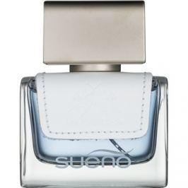 La Martina Sueno Mujer parfémovaná voda pro ženy 50 ml parfémovaná voda