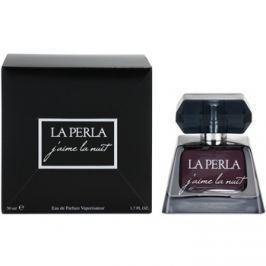 La Perla J`Aime La Nuit parfémovaná voda pro ženy 50 ml parfémovaná voda