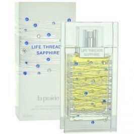 La Prairie Life Threads Sapphire parfémovaná voda pro ženy 50 ml