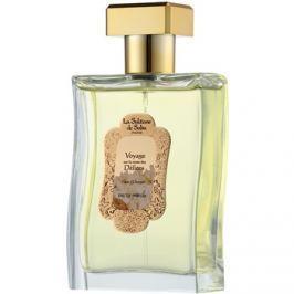 La Sultane de Saba Fleur d'Oranger parfémovaná voda unisex 100 ml parfémovaná voda