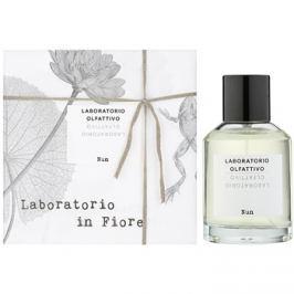 Laboratorio Olfattivo Nun parfémovaná voda unisex 100 ml