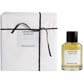 Laboratorio Olfattivo Patchouliful parfémovaná voda unisex 100 ml