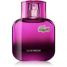 Lacoste Eau de Lacoste L.12.12 Pour Elle Magnetic parfémovaná voda pro ženy 45 ml