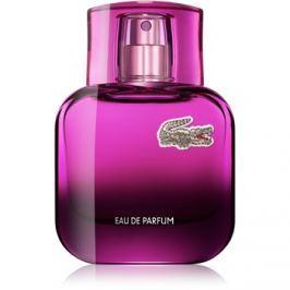 Lacoste Eau de Lacoste L.12.12 Pour Elle Magnetic parfémovaná voda pro ženy 25 ml parfémovaná voda