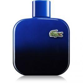 Lacoste Eau de Lacoste L.12.12 Pour Homme Magnetic toaletní voda pro muže 100 ml