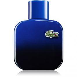 Lacoste Eau de Lacoste L.12.12 Pour Homme Magnetic toaletní voda pro muže 50 ml