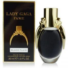 Lady Gaga Fame parfémovaná voda pro ženy 30 ml parfémovaná voda