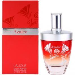 Lalique Azalee parfémovaná voda pro ženy 100 ml parfémovaná voda