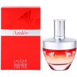 Lalique Azalee parfémovaná voda pro ženy 50 ml