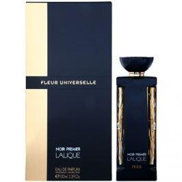 Lalique Fleur Universelle parfémovaná voda unisex 100 ml parfémovaná voda