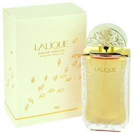 Lalique Lalique toaletní voda pro ženy 50 ml