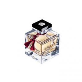 Lalique Le Parfum parfémovaná voda pro ženy 100 ml parfémovaná voda