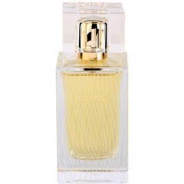 Lalique Nilang parfémovaná voda pro ženy 50 ml