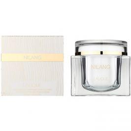 Lalique Nilang tělový krém pro ženy 200 ml