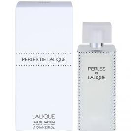 Lalique Perles de Lalique parfémovaná voda pro ženy 100 ml parfémovaná voda