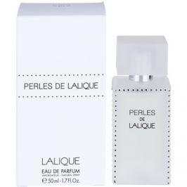 Lalique Perles de Lalique parfémovaná voda pro ženy 50 ml
