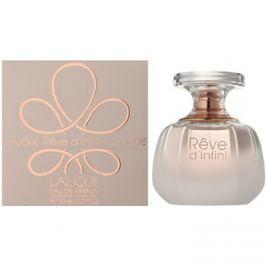 Lalique Reve d´Infini parfémovaná voda pro ženy 50 ml parfémovaná voda