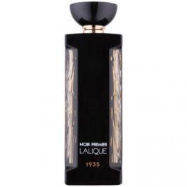 Lalique Rose Royale parfémovaná voda unisex 100 ml parfémovaná voda