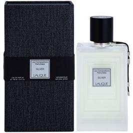 Lalique Silver parfémovaná voda unisex 100 ml parfémovaná voda