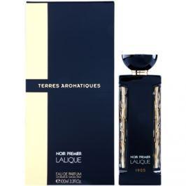 Lalique Terre Aromatiques parfémovaná voda unisex 100 ml parfémovaná voda