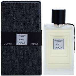 Lalique Zamak parfémovaná voda unisex 100 ml parfémovaná voda